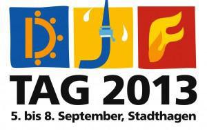 DJF-Tag-2013