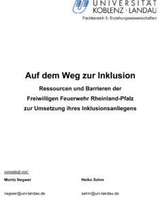 forschungsbericht_feuerwehr