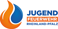 JF RLP - Jugendfeuerwehr Rheinland-Pfalz