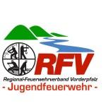 Logo_JF RFV