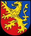Rhein-Lahn