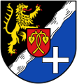 Rhein-Pfalz
