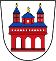 Speyer