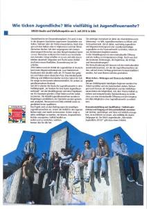 Titelblatt_Vielfaltswochenende
